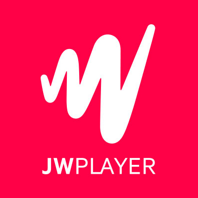 پخش کننده قدرتمند JWPlayer Wordpress plugin | JWPlayer