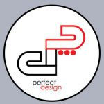 Perfectdesign