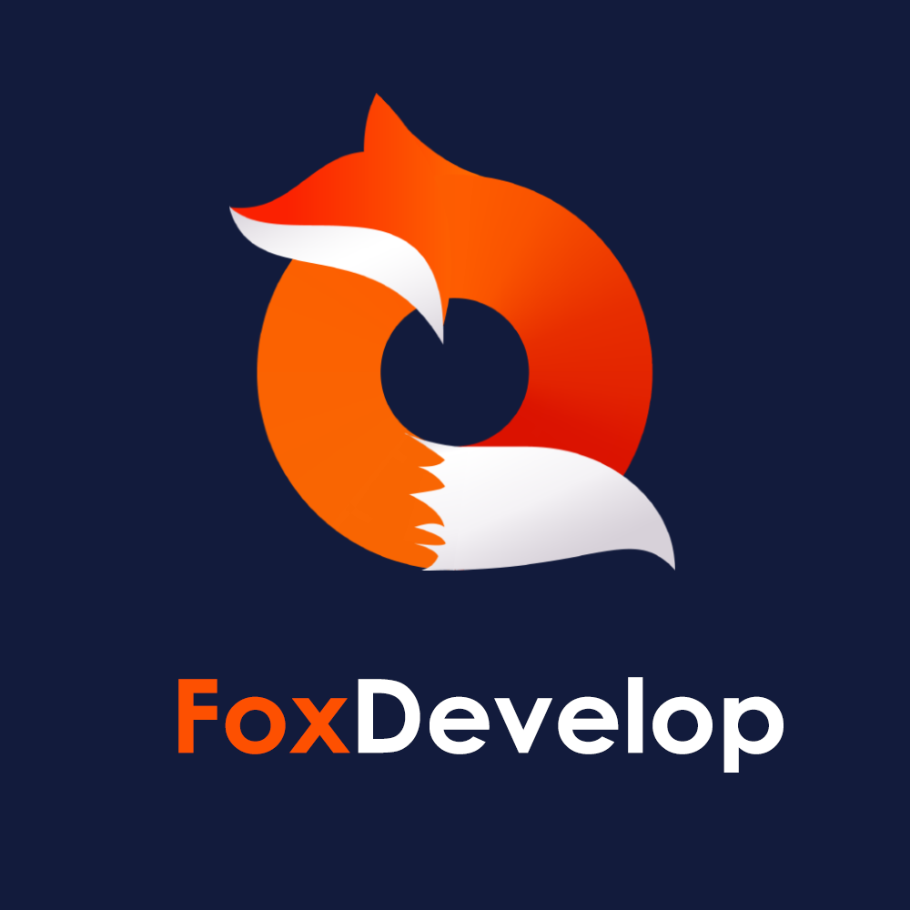 foxdevelop
